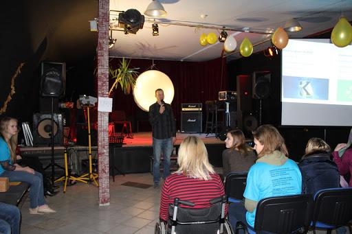 Studentu festivāls 2016, Valmiera - IMG_2339.jpg
