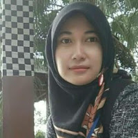 Susi Lowati contact information