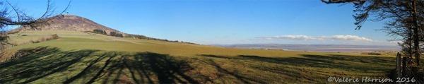 14-Criffel-Panorama-1