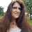Susan Skommesa's profile photo