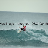 _DSC1984.thumb.jpg