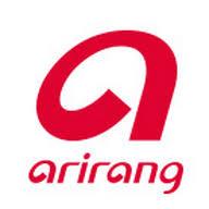 Logo Arirang
