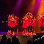 fsd-belledonna-show-2015-437.jpg