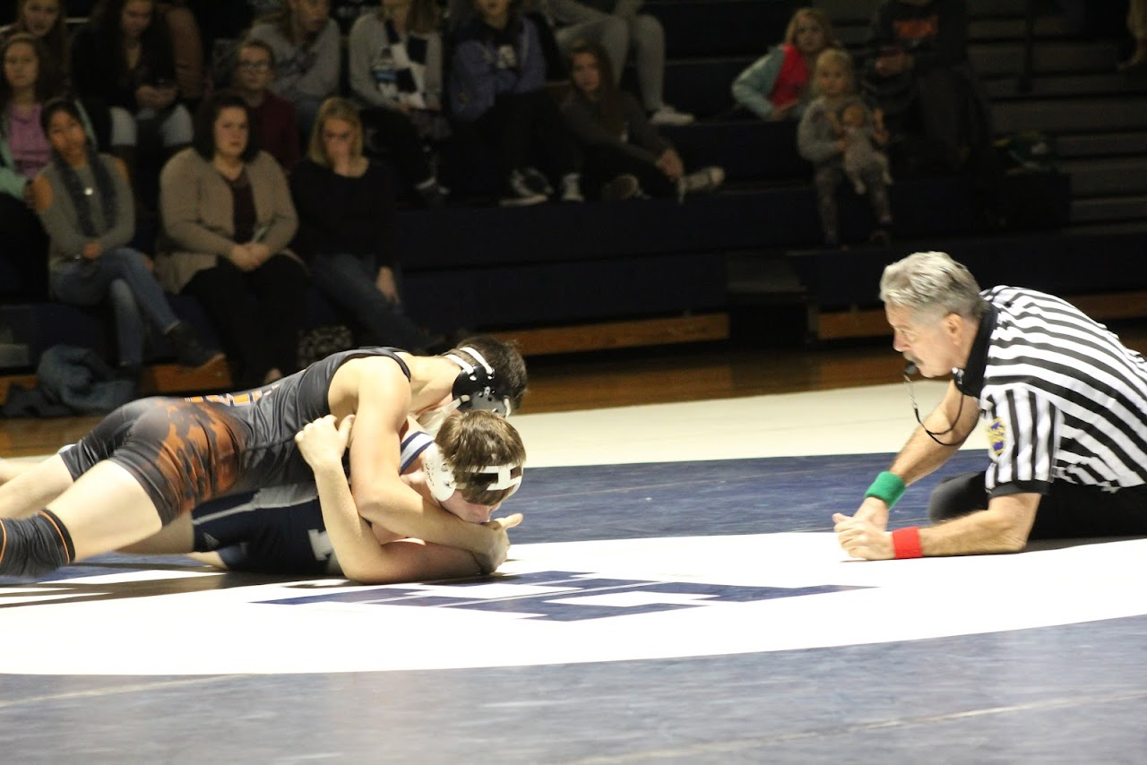 Wrestling - UDA at Newport - IMG_4568.JPG