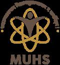 (MUHS) महाराष्ट्र आरोग्य विज्ञान विद्यापीठात 57 जागांसाठी भरती