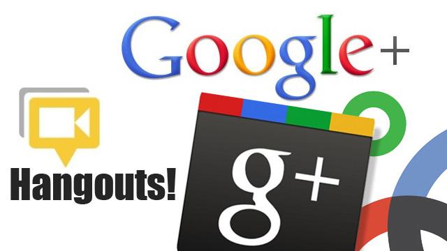 Google-Hangout.jpg