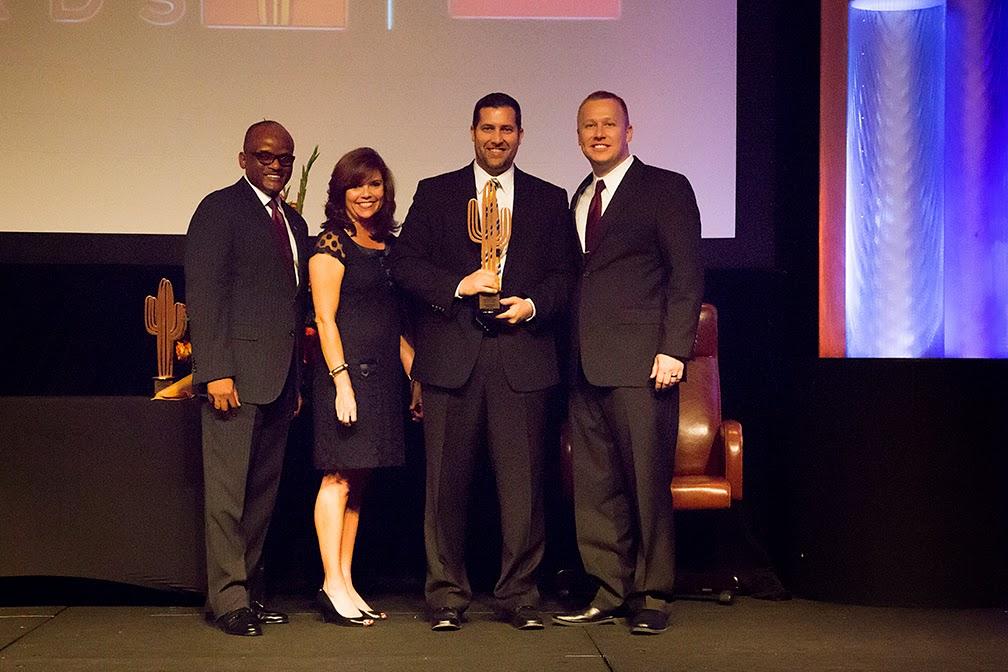 2014 Copper Cactus Awards - TMC_462A4291.jpg