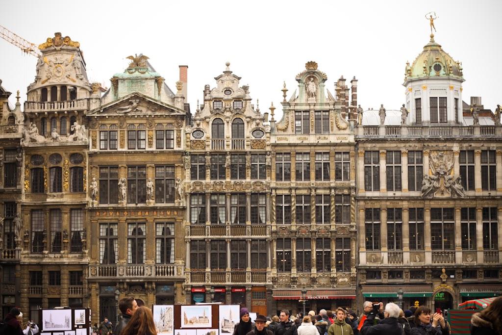 Belgium - Brussels - Vika-2146.jpg