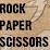 Rock Paper Scissors's profile photo