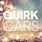 Quirk Nissan's profile photo