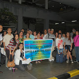 2013 Medical Mission _Photo