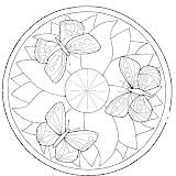 Mandala papallones.jpg