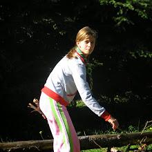 Vodov izlet, Ilirska Bistrica 2005 - Picture%2B185.jpg