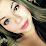 Kayla Vasquez's profile photo