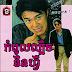 Chinese Movie - Kompoul Lbech Tinfy (Khmer Dubbed)