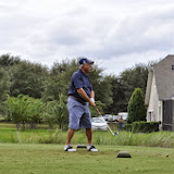 OLGC Golf Tournament 2013 - _DSC4556.JPG