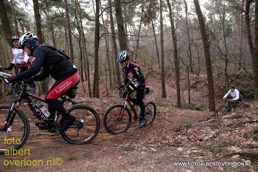 Coppis & Cruijsen ATB tocht OVERLOON 19-01-2014 (62).JPG