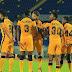 Kaizer Chiefs' Baxter gave Mosimane Caf Champions League trophy by benching experienced players - Vilakazi
