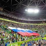 EuroBasket - Vika-03263.jpg