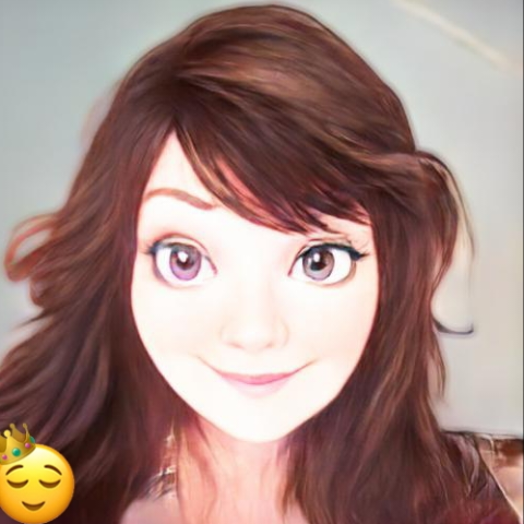 Debra Booth