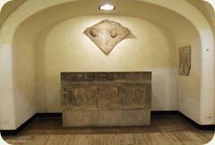 grotte-vaticane1_thumb1