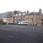 JS Lockerbie Manor 2011 085.JPG