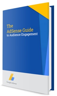 adsense-guide-audience-engagement