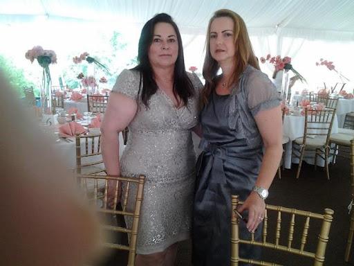Eunice Ferreira Photo 8