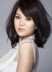 Li Xiang  Actor