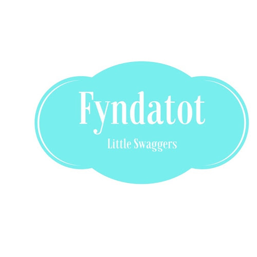 Fyndatot Profile Photo