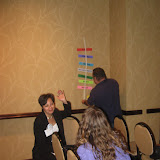 NL- OSHA Conference Houston - IMG_2082.JPG