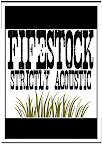 FIFESTOCK STRICTLY ACOUSTIC
