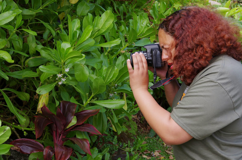 06-26-13 National Tropical Botantial Gardens - IMGP9458.JPG