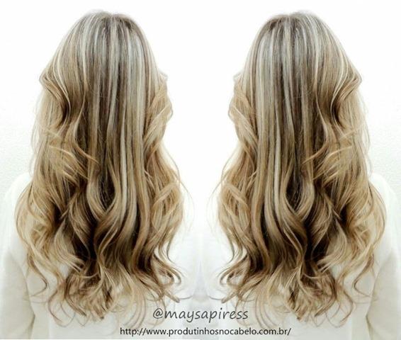 Maysa-hairstylist-pnc