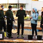 21.10.11 Tartu Sügispäevad / TudengiSEIKLUS - AS21OKT11TSP_SEIKLUS048S.jpg