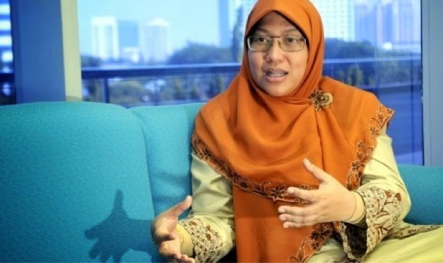 Ledia Hanifa, PKS Bandung