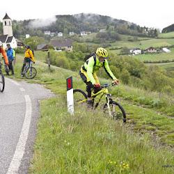 Biobauer Rielinger 13.05.16-6511.jpg