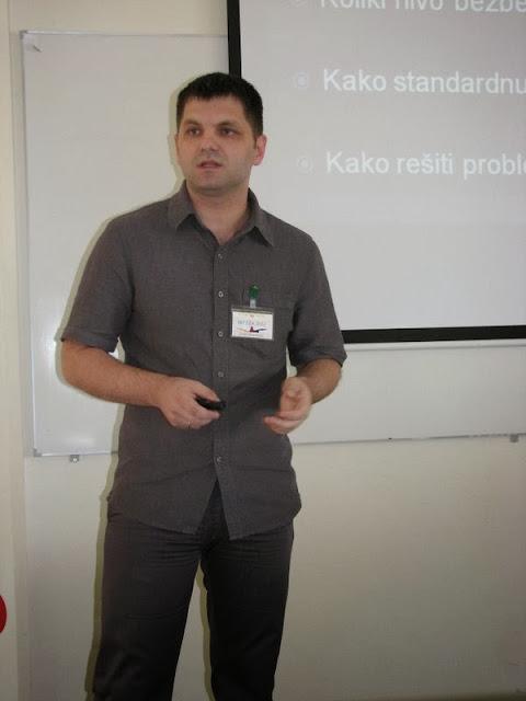 IT Konferencija Mreza 2011 - IMG_9571.JPG