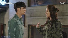 Ex-Girlfriend Club E03 0514_thumb[1]