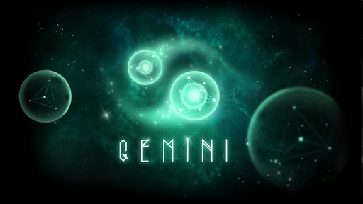 Gemini APK OBB Data