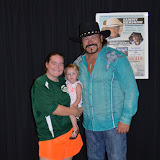 Sammy Kershaw/Buddy Jewell Meet & Greet - DSC_8357.JPG