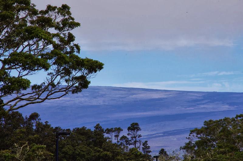 06-22-13 Hawaii Volcanoes National Park, Mauna Kea - IMGP8404.JPG