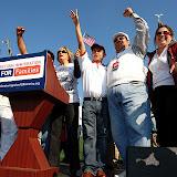 NL Fotos de Mauricio- Reforma MIgratoria 13 de Oct en DC - DSC00843.JPG
