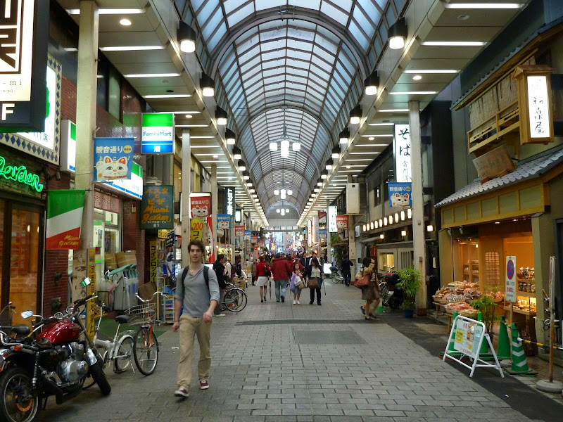 2014 Japan - Dag 1 - mike-P1050471-0007.JPG