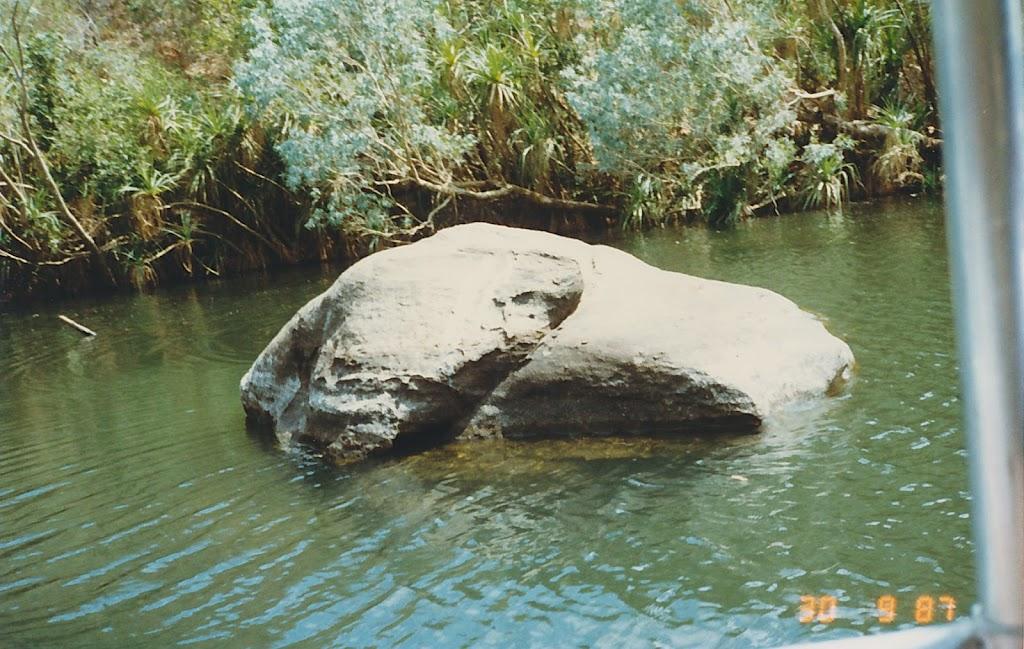 1560Katherine Gorge