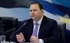 Π. Σταμπουλίδης: Ανοιχτές από 15 Μαΐου οι οργανωμένες παραλίες - Πολύ προσεκτικά το άνοιγμα της εστίασης