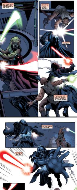 SS - Darth Vader (ISV) vs. Darth Tyranus (IG) -EkSVq0YwXJDCw3bpOd7saXRVQqD7flr2scynRhbHgO095u0TLWg9LbdKZV4Y_iO5BcOlQyfNPvDI09M1VJvC5XnQbw72lag2sUnsvBYteLu7-PrfdHxmCd3IBWbJeebHC56wR0A