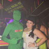 Sr Frogs 3 April 2015 NEONSMASH! Warm Up NEON-Bikini Contest - Image_150.JPG