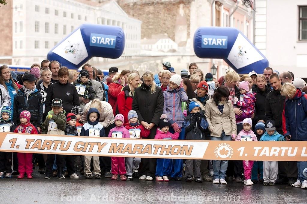 06.10.12 Tartu Sügisjooksu TILLUjooks ja MINImaraton - AS20121006TSLM_138V.jpg