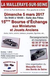 20170305-La-Mailleraye-sur-Seine_thu